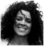 Annette Abolins artist and designer